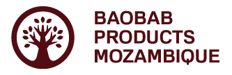 Products from the heart of Mozambique